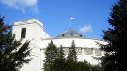 """Za prezydencką nowelizacja w sprawie SN głosowali Nitras, Kierwiński, Szczerba, Tomczyk, bo """"Nie zadziałało wi-fi"""" - miniaturka"""