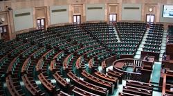 Zobacz kto już na pewno dostał się do Sejmu! - miniaturka