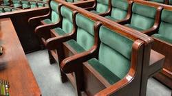 Sejm rozpoczyna pracę nad projektem ,Zatrzymaj aborcję' - miniaturka