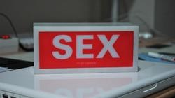 Skandal! ,,Asystenci seksualni'' w Czechach - miniaturka