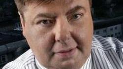 Piotr Semka dla Fronda.pl: Największym wrogiem partii rządzącej jest dziś ona sama - miniaturka