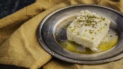 Domowy żółty ser robimy dzisiaj sami! - miniaturka
