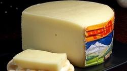 Żółty ser jest niezdrowy? Obalamy mity!!! - miniaturka