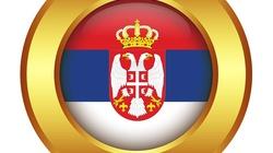 Ambasador Serbii w Polsce odwołany. Wcześniej poparł bez uzgodnienia ,,list ambasadorów w obronie LGBT'' - miniaturka