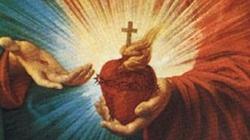 Bartłomiej: tam, gdzie jest miłość, tam jest obecny Bóg - miniaturka