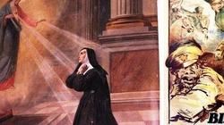 98 lat temu Najświętsze Serce Jezusa wygrało Bitwę Warszawską - miniaturka