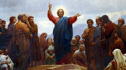 Oto instrukcja Jezusa dla Nas PRZECZYTAJ! - miniaturka