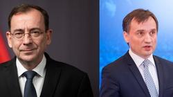 Sypie się opozycja totalna? Dwóch posłów z KP nie zagłosowało przeciw ministrom PiS - miniaturka