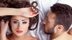 Seks przed ślubem - dialog sacrum z profanum! PRZECZYTAJ! - miniaturka