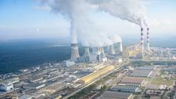 Ogromna awaria elektrowni w Bełchatowie. 10 z 11 bloków nie działa - miniaturka