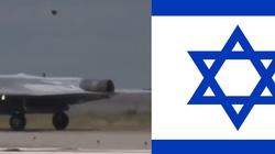 Żydzi grają na dwie strony – jak zwykle! Izrael zbroi Azerbejdżan!!! - miniaturka