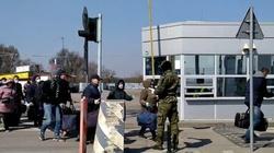 Zatrudnienie cudzoziemców w Polsce będzie prostsze! - miniaturka