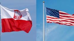 Skandaliczne oświadczenie amerykańskiej dyplomacji! ,,Wzywamy Polskę, by nie posuwała ustawy do przodu'' - miniaturka