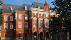 Jakie uczelnie są w Polsce najlepsze? Ranking Perspektywy 2020 - miniaturka
