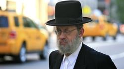 Haredim, czyli największy problem Izraela. Czy ultraortodoksyjni Żydzi przejmą władzę?  - miniaturka