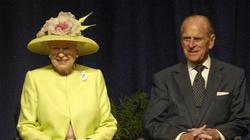 ,,Ogromny smutek i żal''. Prezydent RP skierował depeszę kondolencyjną do Elżbiety II - miniaturka