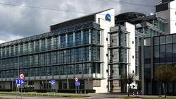 TVN wydaje oświadczenie po skandalicznej wypowiedzi Frasyniuka - miniaturka