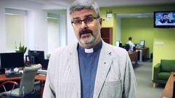 O. Jacek Siepsiak SJ pozytywnie o viri probati - miniaturka