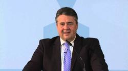 Niemiecka solidarność energetyczna... z Gazpromem? - miniaturka