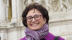 Kobiety otwierają nowe horyzonty w studiowaniu Biblii - mówi Radiu Watykańskiemu s. Calduch-Benages - miniaturka