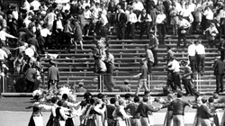 """""""Usłyszcie mój krzyk""""! 47. rocznica bohaterskiego protestu Ryszarda Siwca - miniaturka"""