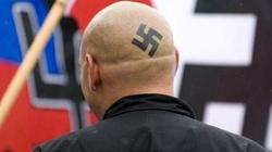 Świadectwo: Nawrócenie skinheada - miniaturka
