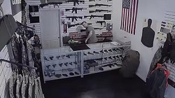 Jesteś za posiadaniem broni? Zobacz ten film! - miniaturka