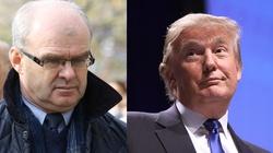 Gen. Waldemar Skrzypczak dla Fronda.pl: Polska dla Trumpa nic nie znaczy - miniaturka