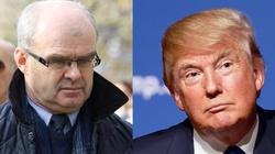 Gen. Waldemar Skrzypczak dla Fronda.pl: Trump powinien ogłosić globalną strategię bezpieczeństwa - miniaturka