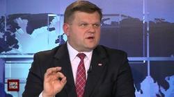 Wojciech Skurkiewicz dla Frondy: Rosja mydli nam oczy - miniaturka