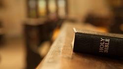 Słowo Boże jest SKUTECZNE! - miniaturka