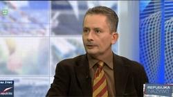 Piotr Skwieciński dla Frondy: Czy reformy PiS prowadzą do dyktatu?  - miniaturka