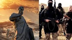 Dlaczego chrześcijańskie kraje są tak miękkie w obliczu islamskiego terroru? - miniaturka