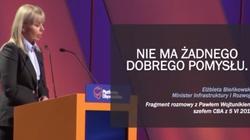 PiS z nowym spotem. Śląsk, górnicy, Ewa Kopacz i Sowa. Obejrzyj koniecznie! - miniaturka