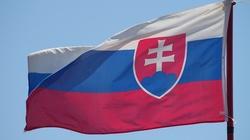 Polityczne trzęsienie ziemi na Słowacji - miniaturka