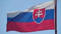 Słowacja: parlament ograniczył emerytury komunistycznych funkcjonariuszy - miniaturka
