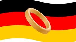 W Niemczech rejestrują małżeństwa z nieletnimi Polkami - miniaturka