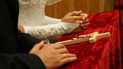 Czy Jezus akceptował rozwód?  - miniaturka