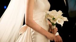 Śluby humanistyczne. Nowa absurdalna moda w Polsce - miniaturka