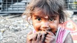 Walczymy z głodem, a głodnych przybywa. Zatrważające dane - miniaturka