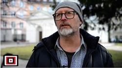 """Smarzowski o """"Wołyniu"""": Ten film kosztował mnie bardzo dużo emocji - miniaturka"""