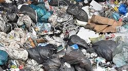 Mafie zalewają Polskę ,,europejskimi śmieciami'' - miniaturka