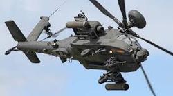 Będą nowe śmigłowce dla wojska - miniaturka