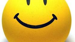 O. Szustak: Weźcie się uśmiechnijcie. Śmieje się ten, który mieszka w Niebie - miniaturka