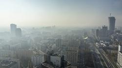 Walka ze smogiem - konkrety, nie obietnice! - miniaturka