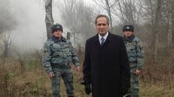 """Smoleńsk"" hitem kinowym! - miniaturka"