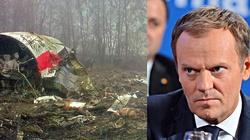 'Tusk grał z Putinem przeciwko prezydentowi Kaczyńskiemu' - miniaturka