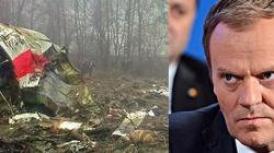 Generał SBU: W Smoleńsku miał miejsce zamach - Tusk miał dowody, ale kazał je ukryć - miniaturka