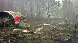 Rosyjski publicysta: Na pokładzie Tu-154M doszło do zdarzenia, które wstrząsnęło samolotem - miniaturka