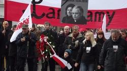 Czarnecki: Nie zawiedźmy bohaterów! Nie zawiedźmy Polski! - miniaturka